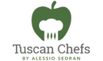 tuscan-chefs